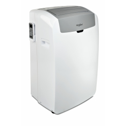 Climatiseur mobile Whirlpool PACW29HP