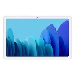 Tablette tactile Androïd SAMSUNG - SMT500NZS