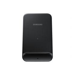 Chargeur sans fil à induction convertible Samsung EP-N3300T Noir