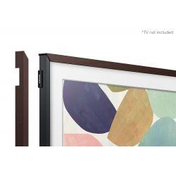 Samsung VG-SCFT32BW/XC accessoire de TV