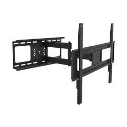 """Equip 650316 support pour téléviseur 177,8 cm (70"""") Noir"""