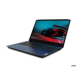 "PC Portable Gaming Lenovo IdeaPad 3 15ARH05 15,6"" AMD Ryzen 5 8 Go RAM 256 Go SSD Bleu ..."