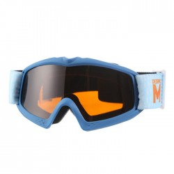 ROSSIGNOL Masque Ski Raffish S Minions Enfant Garçon