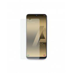 Protège-écran en verre trempé Urban Factory Transparent pour smartphone Samsung A20E...