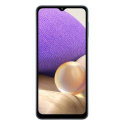 "Smartphone Samsung Galaxy A32 6.5"" Double SIM 128 Go 5G Bleu"