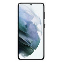 "Smartphone Samsung Galaxy S21 6,2"" 128 Go 5G Double SIM Gris"