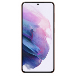 "Smartphone Samsung Galaxy S21 6,2"" 128 Go 5G Double SIM Violet"