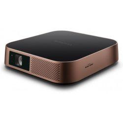 Vidéoprojecteur Viewsonic ViewSonic M2 Full HD 1200 Lumens LED