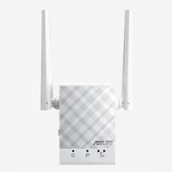 ASUS RP-AC51 Répéteur réseau 733 Mbit/s Blanc