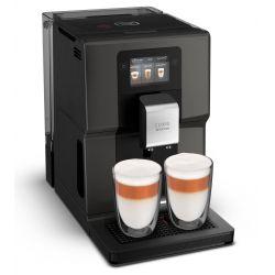 Krups EA872 Semi-automatique Machine à expresso 3 L