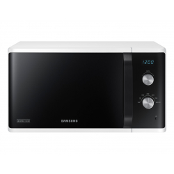 Micro-ondes solo SAMSUNG - MS23K3614AW