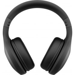 Micro-casque sans fil Bluetooth HP 500 Noir
