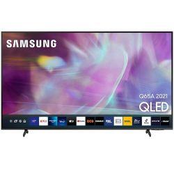 Téléviseur écran 4K SAMSUNG - QE43Q65AAUXXC