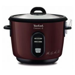 Cuiseur à riz Tefal RK100570 NEW CLASSIC 6C