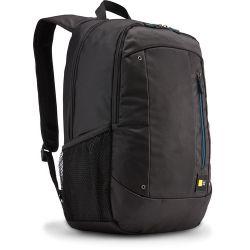 sac dos p/ PC 15''.noir.