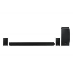 Barre de son Samsung Harman Kardon HW-Q950T Noir
