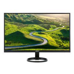 """Acer R1 R271B 68,6 cm (27"""") 1920 x 1080 pixels Full HD LED Noir"""