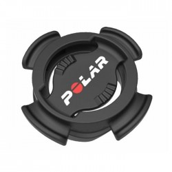 POLAR Support Guidon V650 M450