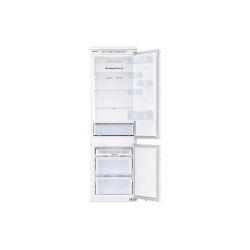 Réfrigérateur intégrable combiné SAMSUNG - BRB26600EWW