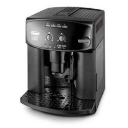 DeLonghi Magnifica ESAM 2600 Semi-automatique Machine à expresso 1,8 L