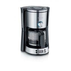 Machine à café Filtre SEVERIN - 4826