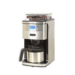 Machine à café Avec broyeur KITCHENCHEF - KCP4266