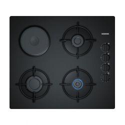 Table de cuisson mixte SIEMENS - EO6B6YB10