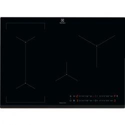 PLAQUE INDUCTION GRANDE ELECTROLUX EIV734