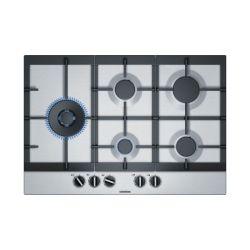 Table de cuisson gaz SIEMENS - EC7A5SB90