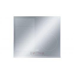 Table de cuisson induction SIEMENS - EX659FEB1F