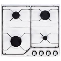 Table de cuisson gaz DE DIETRICH - DPE7610W