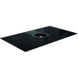 Table de cuisson ELICA - PRF0120977A