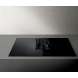 Table de cuisson ELICA - PRF0138475