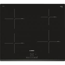 Table de cuisson induction BOSCH - PUE631BB1E