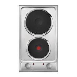 DOMINO ELECTRIQUE CANDY CDE32/1X