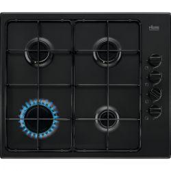 Table de cuisson gaz FAURE - FGH62414BA