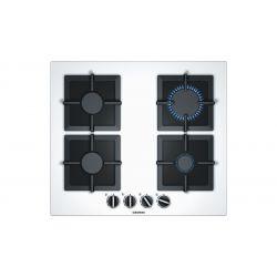 Table de cuisson SIEMENS - EP6A2PB20