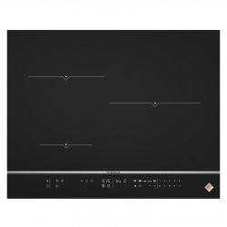 Table de cuisson induction DE DIETRICH - DPI7570X