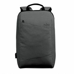 Sac à dos Puro Byday Gris pour McBook Pro 15.6