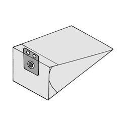 Nilfisk 82222800 Accessoire et fourniture pour aspirateur Sac à poussière