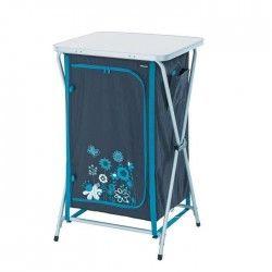 mobilier de camping royalprice. Black Bedroom Furniture Sets. Home Design Ideas
