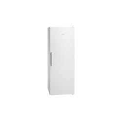 Congélateur armoire No-Frost SIEMENS - GS58NAWDV