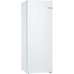 Congélateur armoire No-Frost BOSCH - GSN58VWEV