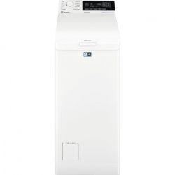 LL TOP ESSORAGE VARIABLE ELECTROLUX EW6T3376HZ/1