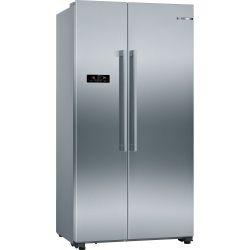 Refrigerateur americain Bosch KAN93VIFP