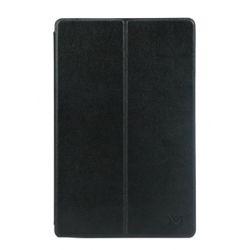 "Coque de protection Folio Mobilis pour Galaxy Tab A7 10.4"" Noir"