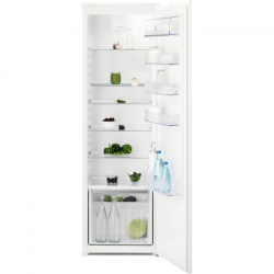 Réfrigérateur intégrable 1 porte Tout utile ELECTROLUX - ERS3DF18S
