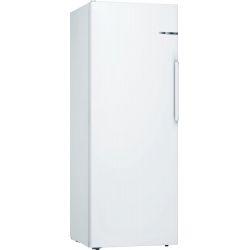 Réfrigérateur 1 porte Tout utile BOSCH - KSV29VWEP