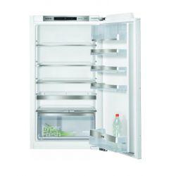 Réfrigérateur intégrable 1 porte Tout utile SIEMENS - KI31RADF0