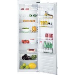 Hotpoint SB 18011 réfrigérateur Intégré (placement) 314 L F Blanc